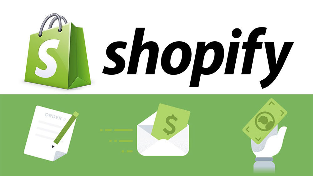 What is Shopify - Skybootstrap