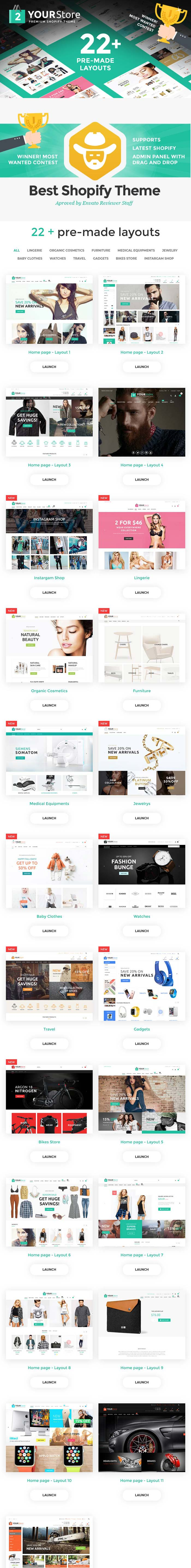 your-store-responsive-shopify-theme