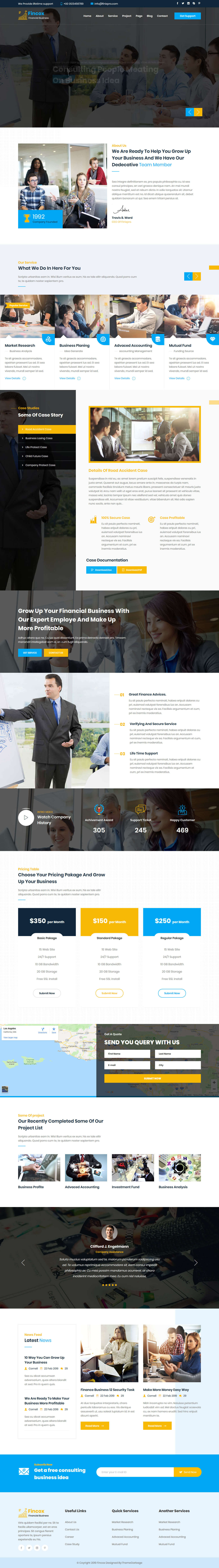 fincox-financial-&-corporate-business-html5-template-skybootstrap